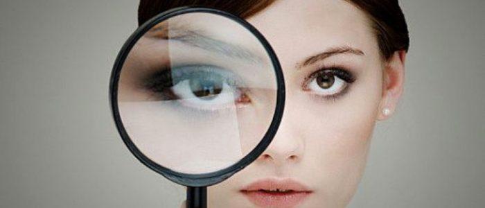Флебопатия сетчатки глаз что это