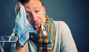 Уколы от варикоза вен на ногах: лечение варикоза уколами