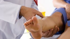 Противопоказания склеротерапии варикозных вен thumbnail
