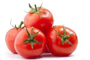 Как улучшить состояние сосудов продукты рецепты