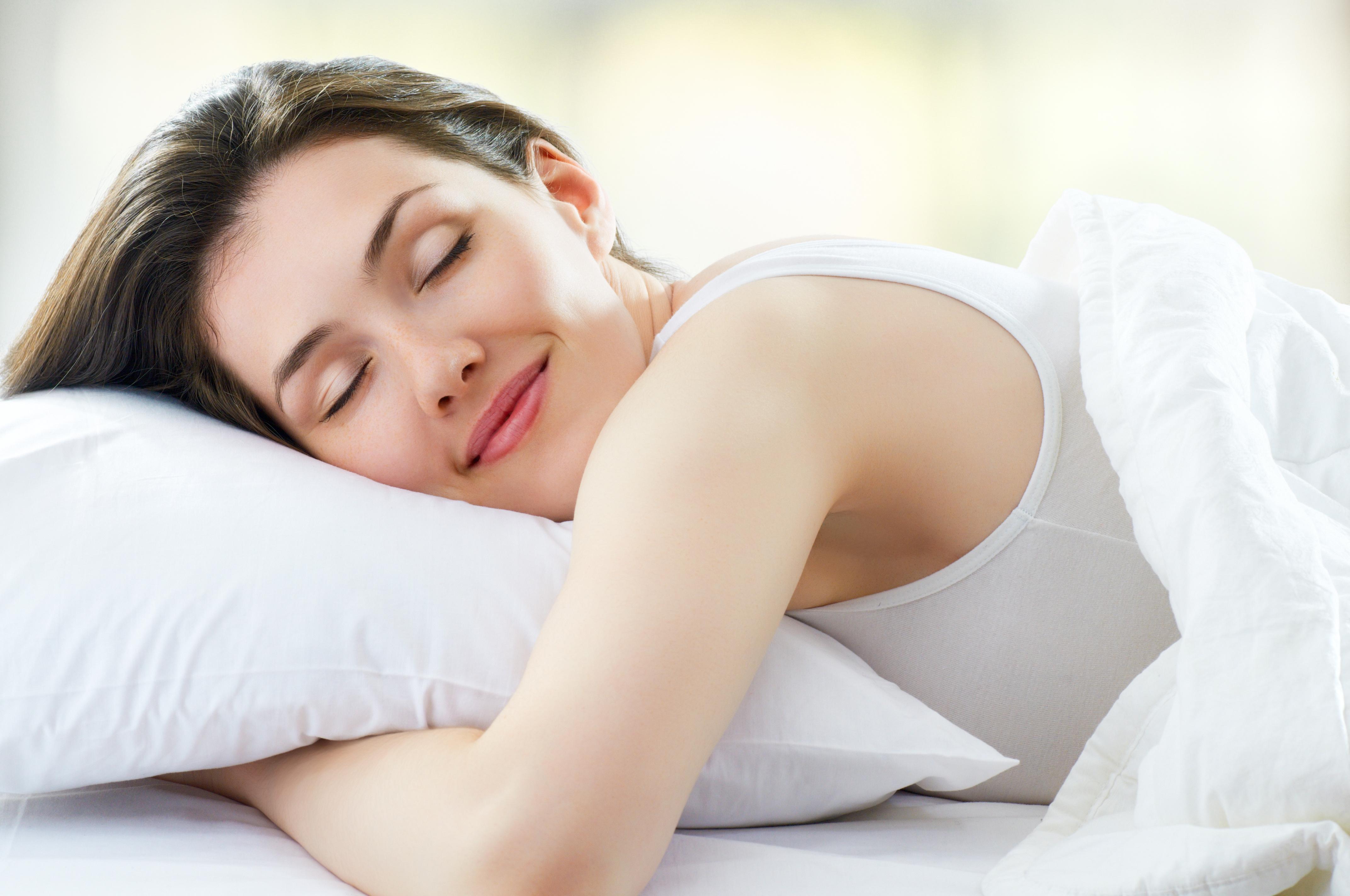 воздушных картинка во время ложиться спать упрямство, целеустремленность настойчивость